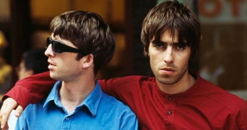 Noel Gallagher responds to Liam's claims that he wants to reform Oasis, The Manc