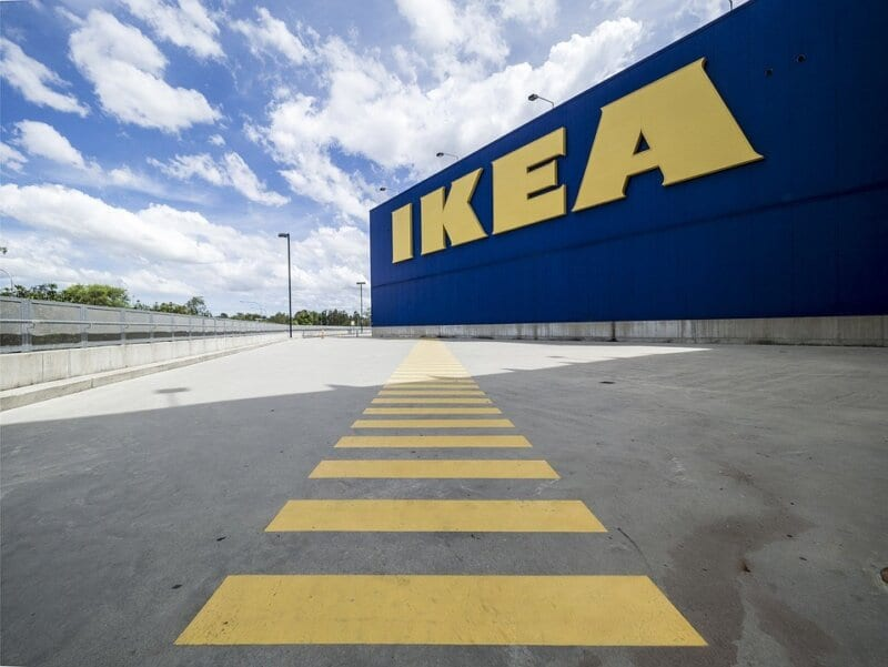 IKEA will buy back and recycle your used furniture and here's how, The Manc