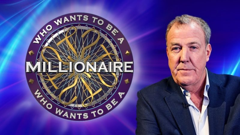Who Wants to Be A Millionaire? is looking for contestants from Manchester, The Manc