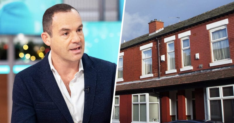Martin Lewis explains how to find out if you're owed thousands in council tax, The Manc