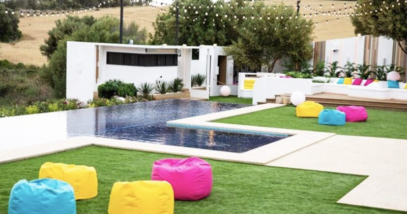 Love Island is looking for Mancunians for summer series of show, The Manc