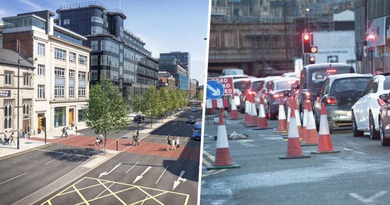 Five huge things the council are doing in 2020 to change Manchester for the better, The Manc