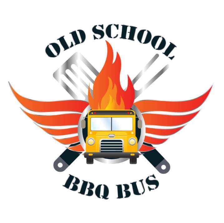 """Hugely popular Oldham barbecue spot """"The Old School BBQ Bus"""" now does delivery, The Manc"""