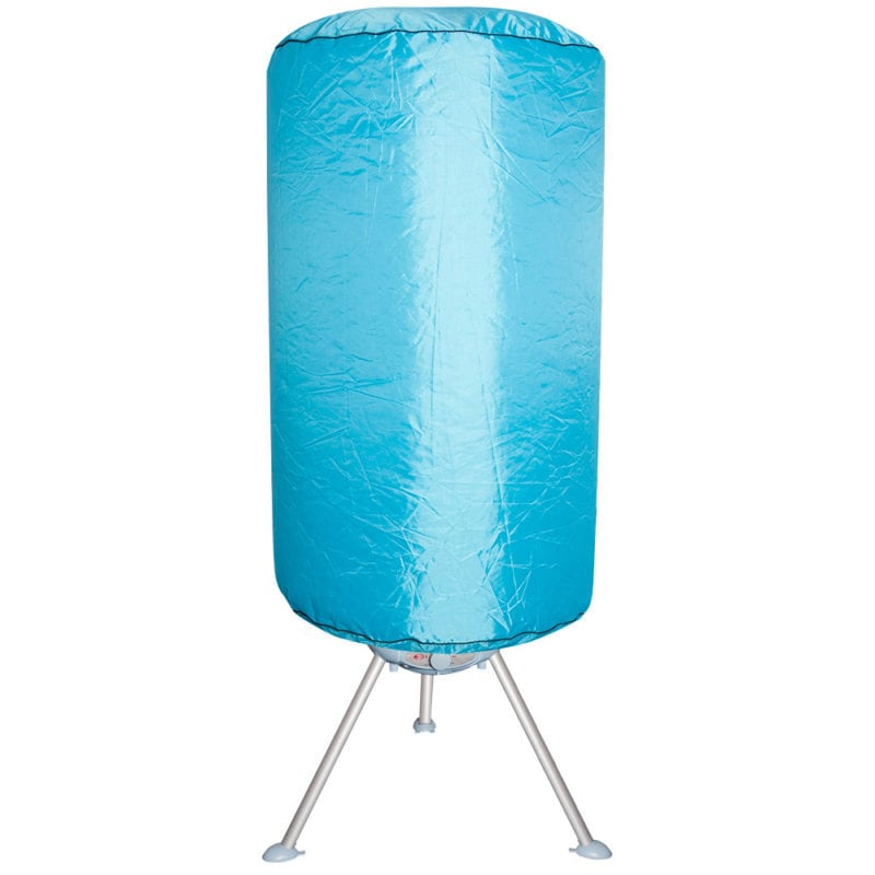 Popular electric clothes dryer back on sale in Home Bargains, The Manc