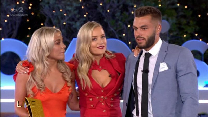 Mancunians wanted for Love Island Summer 2020 as applications open, The Manc