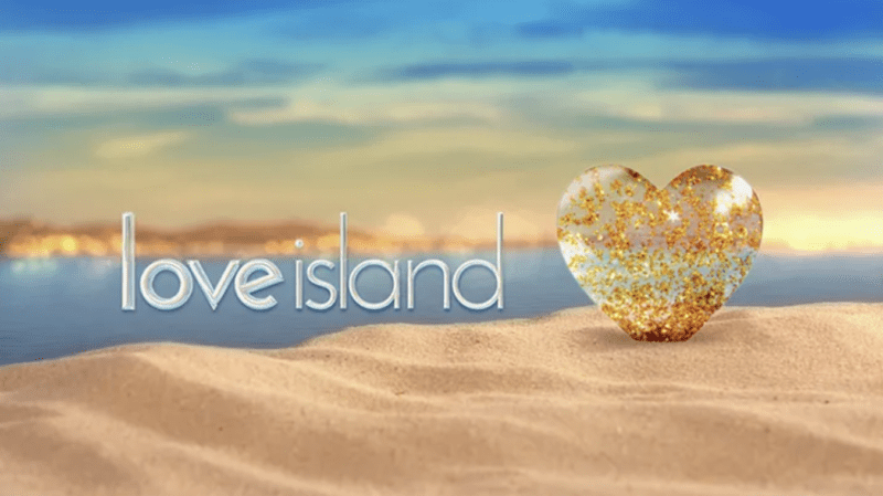 Love Island has been cancelled tonight following Caroline Flack's death, The Manc