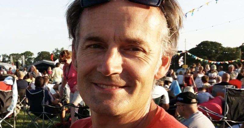 British man linked to 11 coronavirus cases says he has 'fully recovered', The Manc