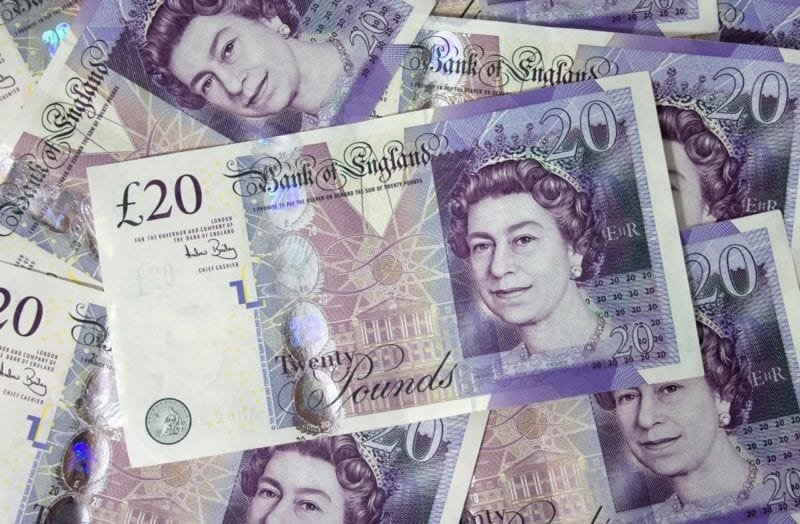 Brand new £20 note enters circulation tomorrow – here's what you should know, The Manc