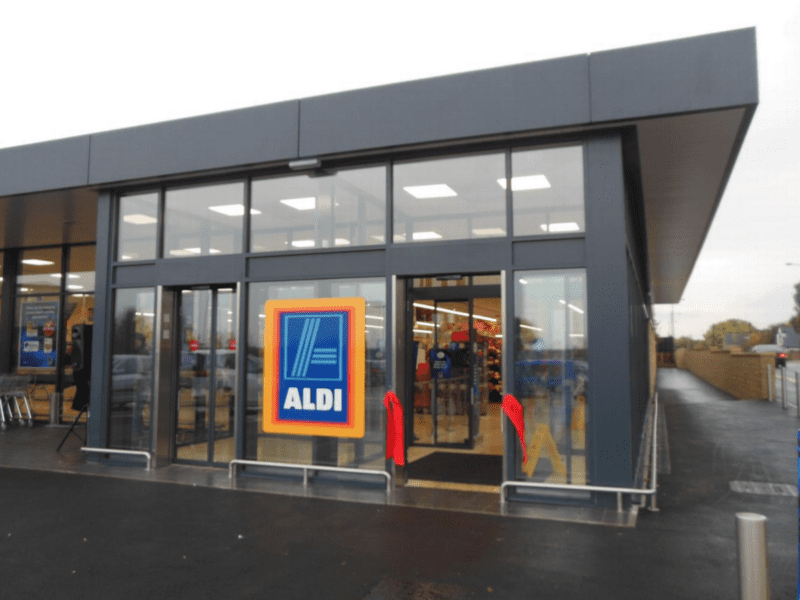 Aldi is selling kids' games for as low as 9p each, The Manc