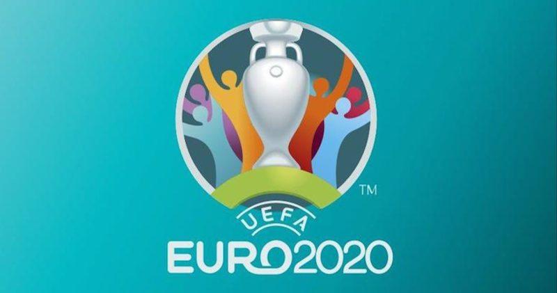 Euro 2020 postponed until 2021, The Manc