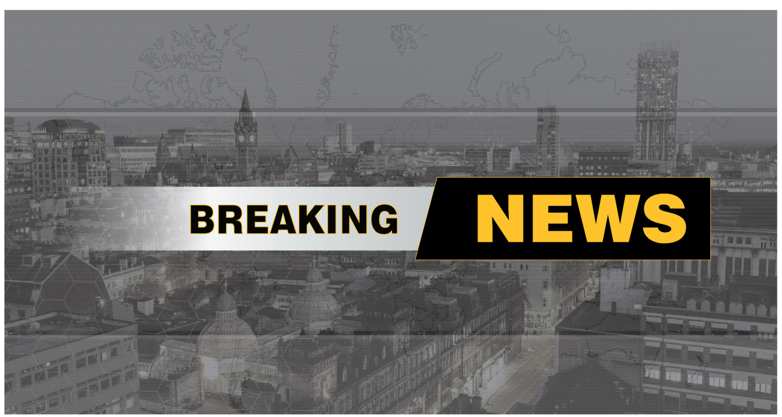 Manchester will enter Tier 3 after lockdown, The Manc