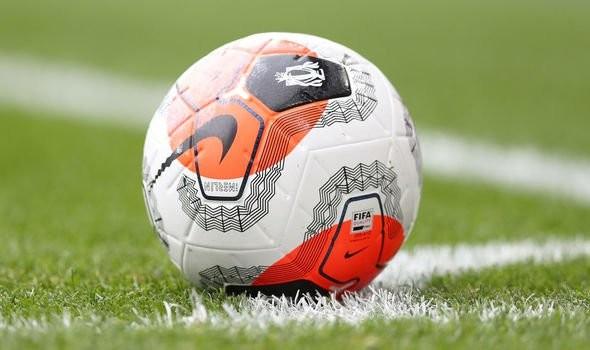 Premier League football suspended until at least April 30th, The Manc