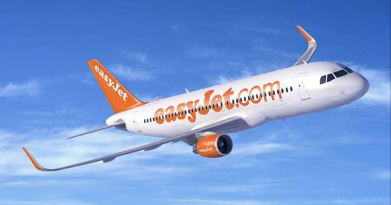 Can you change your easyJet or Ryanair flights for free amid coronavirus cancellations?, The Manc