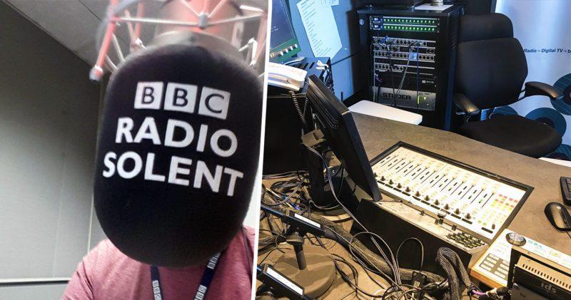 Elderly woman's coronavirus comments enrage BBC radio presenter, The Manc