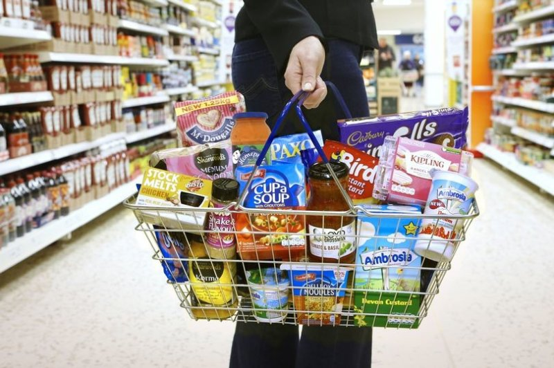 Eating things you plan to buy in supermarkets can actually get you in big trouble, The Manc