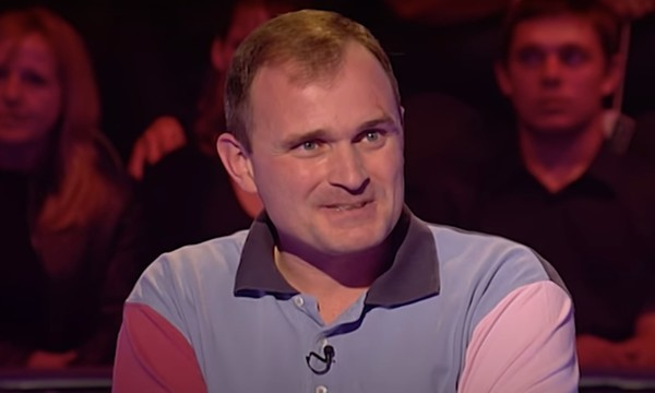 The final episode of 'Quiz' takes viewers inside the courtroom of 'Who Wants To Be A Millionaire?' coughing scandal, The Manc
