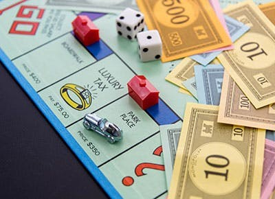 New survey finds that people named Emily are most likely to cheat at board games, The Manc