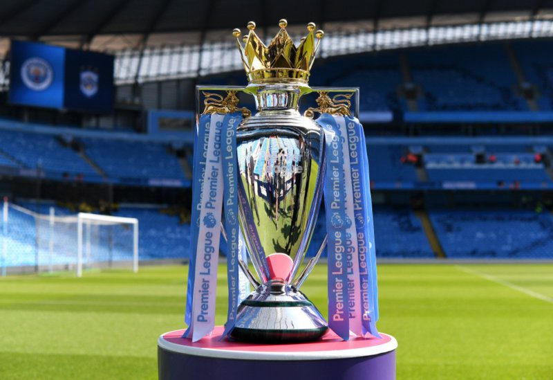 Is there actually a solution for finishing the 2019/20 Premier League season?, The Manc