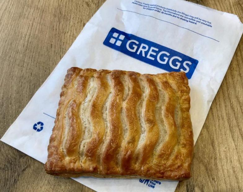 Greggs release Chicken Bake recipe and baking method online, The Manc