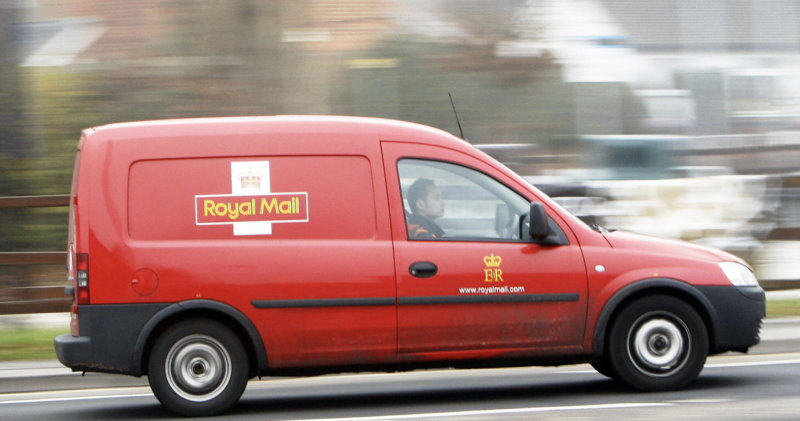 Royal Mail has cancelled all Saturday letter deliveries until further notice, The Manc