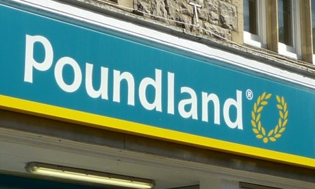 B&M, Home Bargains, Wilko and Poundland give updates on face mask rules in store, The Manc