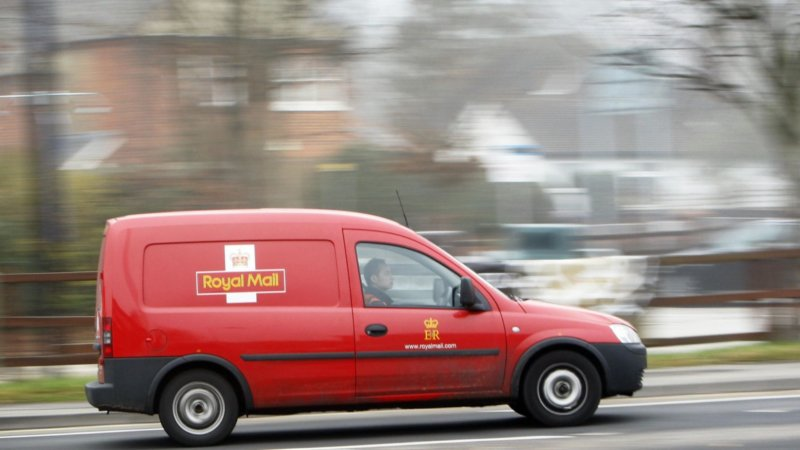 Royal Mail to cut 2,000 jobs to 'reduce costs during the coronavirus crisis', The Manc