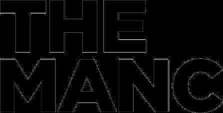 About The Manc, The Manc