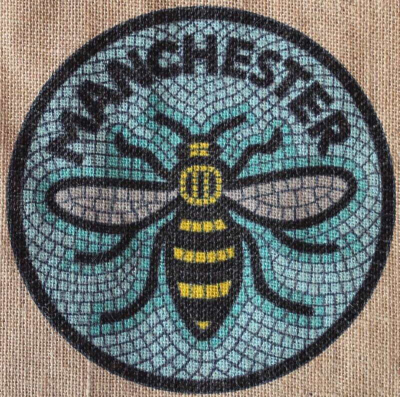 We asked what being Mancunian meant to you. Here's what you said, The Manc