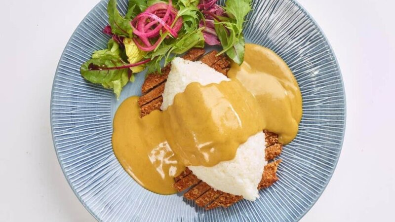 Wagamama has revealed how to make the fan favourite Chicken Katsu Curry, The Manc