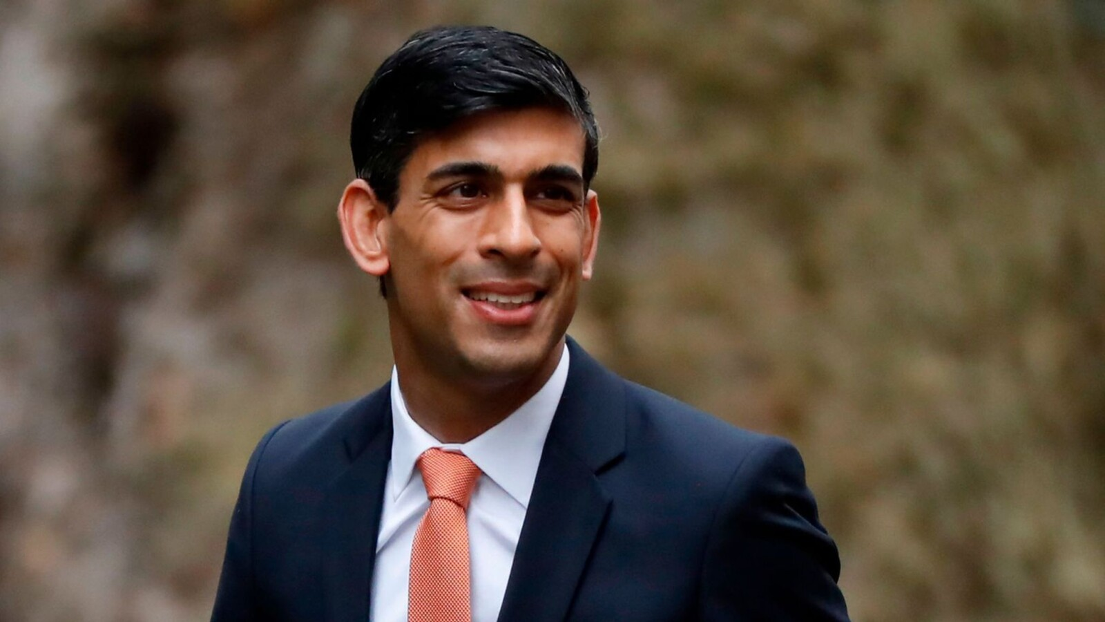 Everything Rishi Sunak just announced in his summer statement explained, The Manc