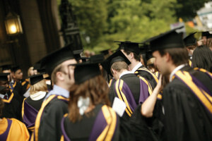 Students still required to pay full tuition fees even if universities are closed, The Manc