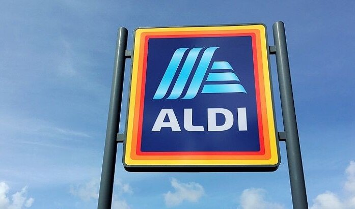 Aldi has just revealed its Christmas food range for 2020 and we're excited, The Manc