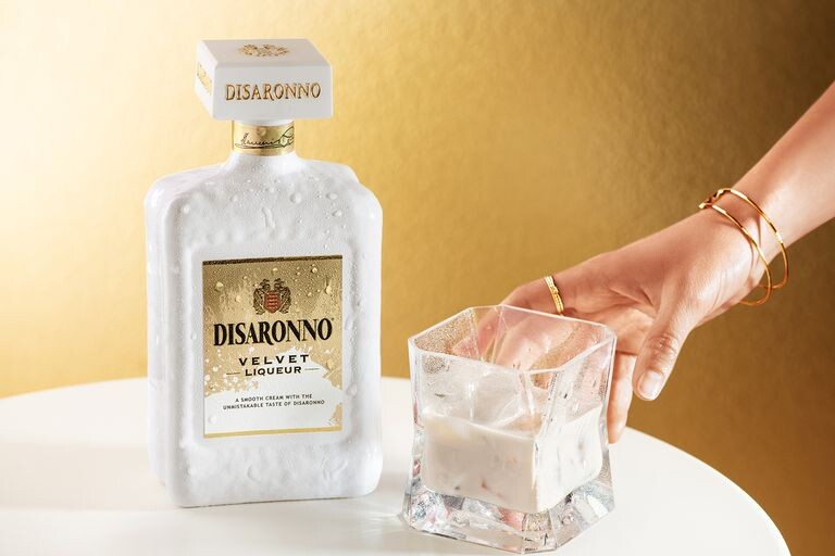 Disaronno Velvet has just launched and it's right in time for summer, The Manc