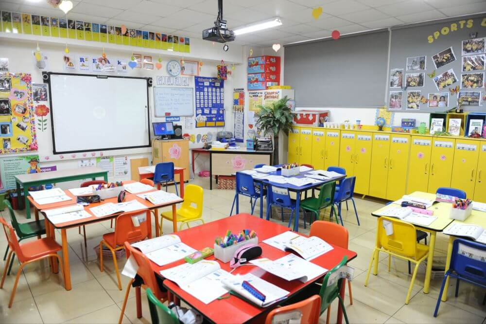 Education Minister confirms that schools in Greater Manchester will still reopen in September, The Manc