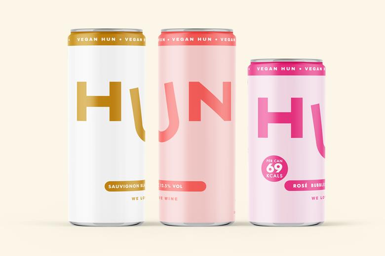 This company is making vegan, Fairtrade, eco-friendly wine in a can, The Manc