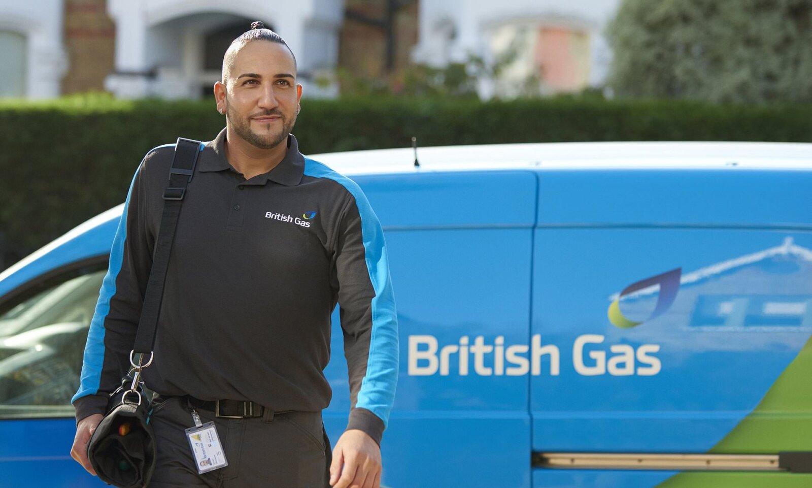 British Gas to cut 5,000 jobs due to impact of coronavirus, The Manc