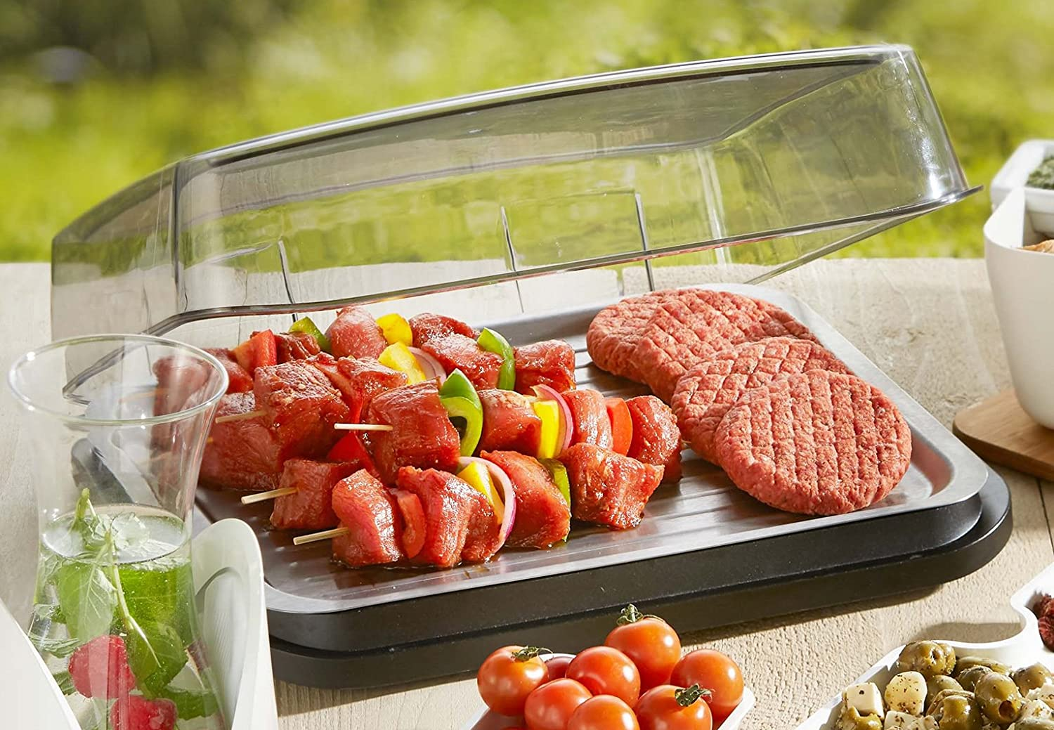 The best BBQ tools and accessories you need this summer, The Manc