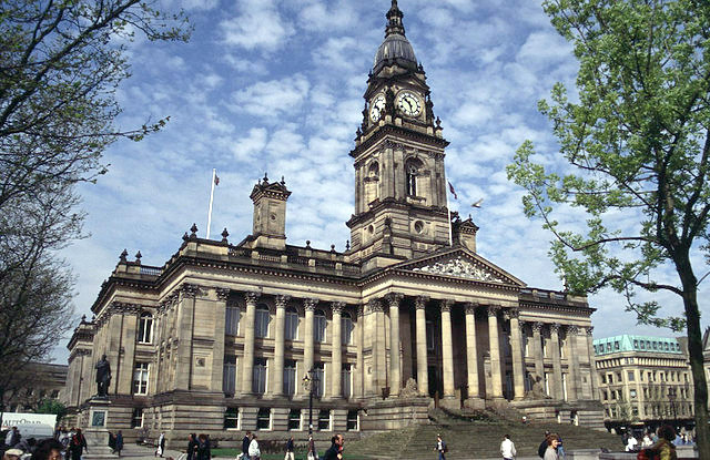 Government announces hospitality venues in Bolton must revert to takeaway only in new restrictions, The Manc