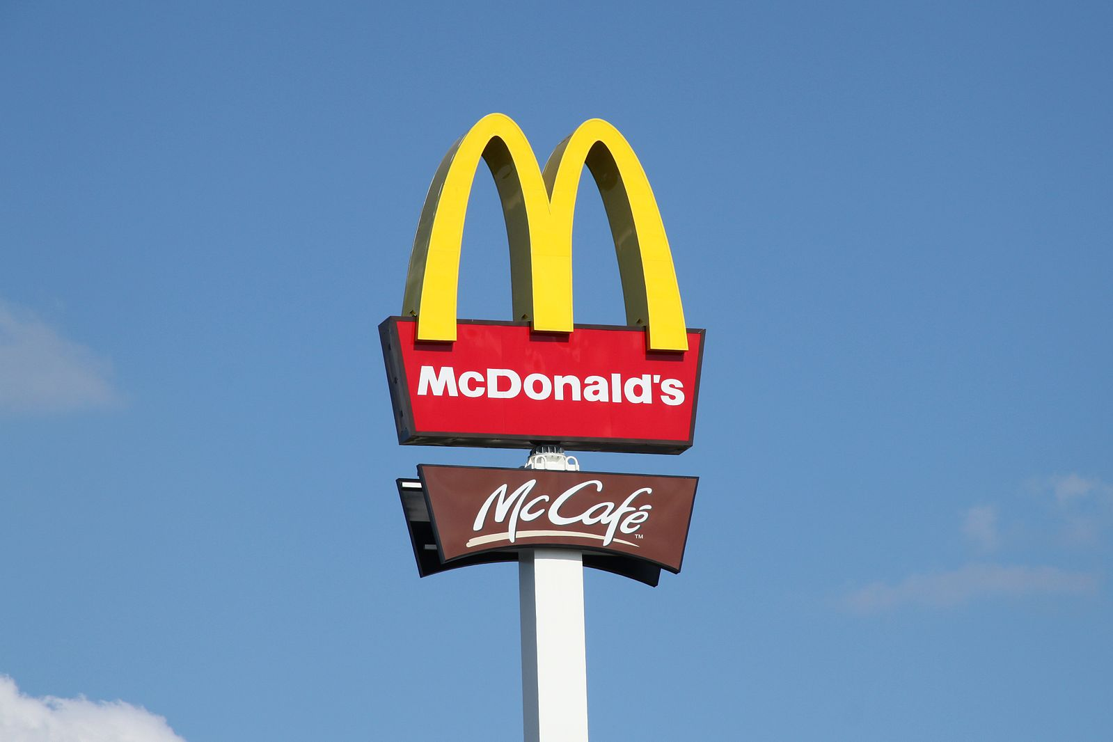 McDonald's reopening for walk-in takeaway and click and collect orders from June 17, The Manc