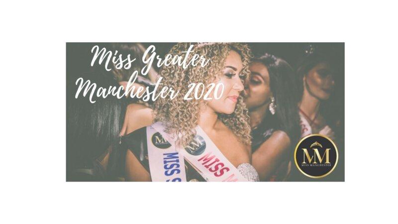 Miss Manchester