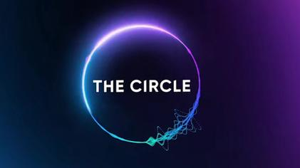 Hit reality TV game show 'The Circle' is returning for a third series, The Manc
