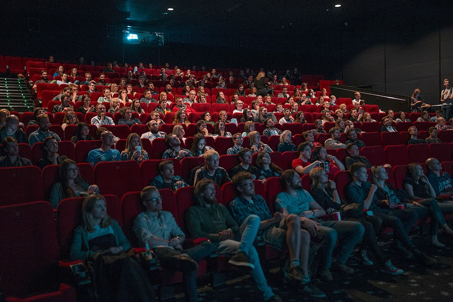 Cineworld delays reopening of cinemas across UK due to upcoming film release dates, The Manc