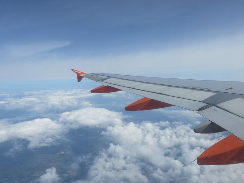 UK airlines offer travel updates on flights and refunds ahead of summer, The Manc