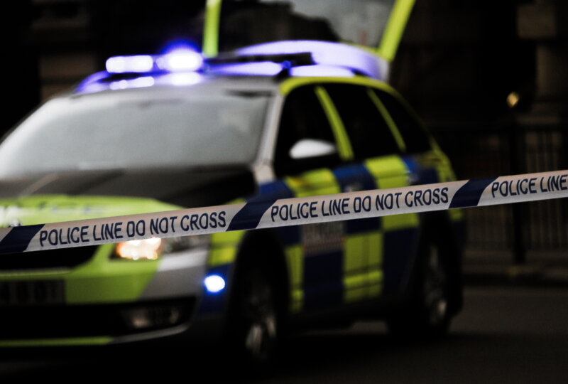 Everything we know about the double murder in Moss Side this weekend, The Manc