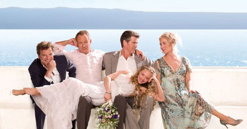 New dates added for sold out Mamma Mia brunch at Revolution in Manchester, The Manc