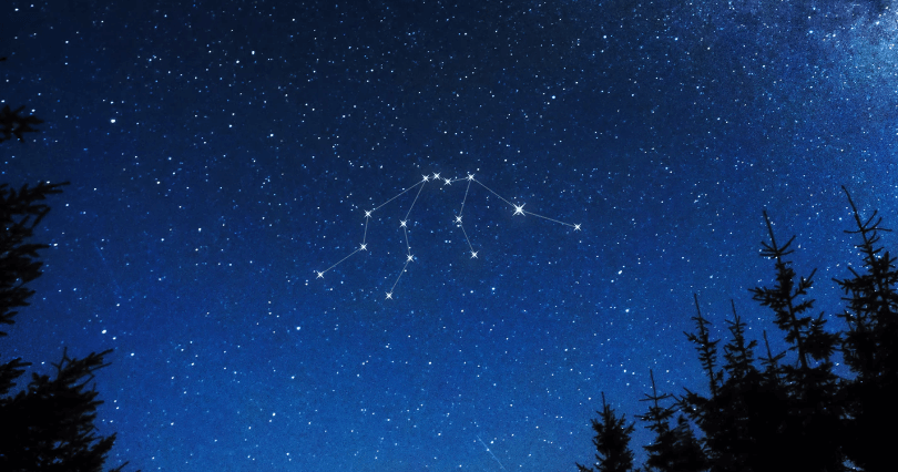 You may catch The Delta Aquiriids meteor shower over Manchester tonight, The Manc