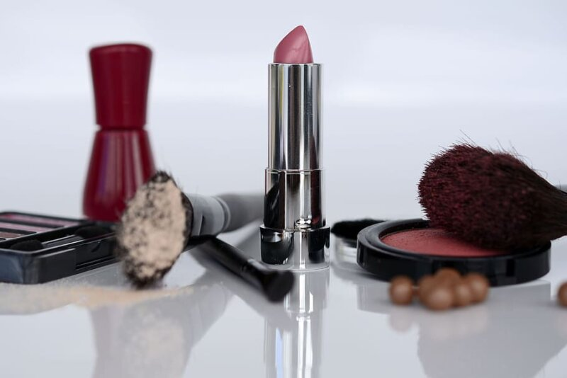 Collection Cosmetics celebrates National Lipstick Day with 50% discount, The Manc