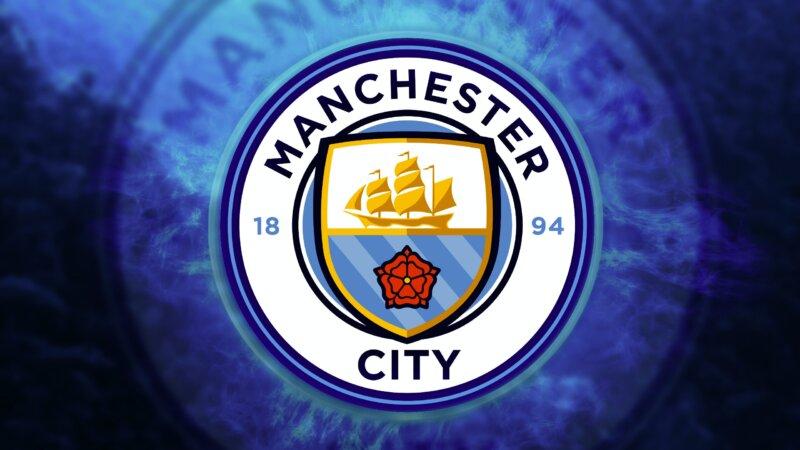 Man City Champions League ban overturned, The Manc