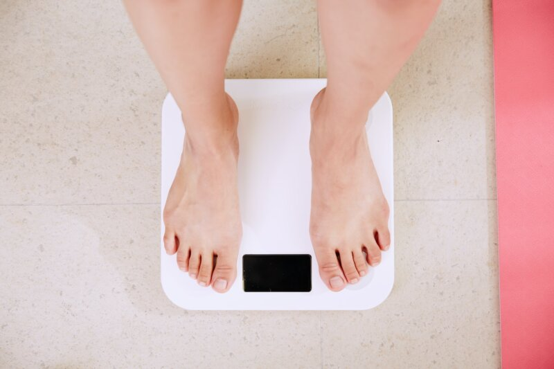 Losing 5lb can save the NHS £100m, Health Secretary tells overweight Britain, The Manc
