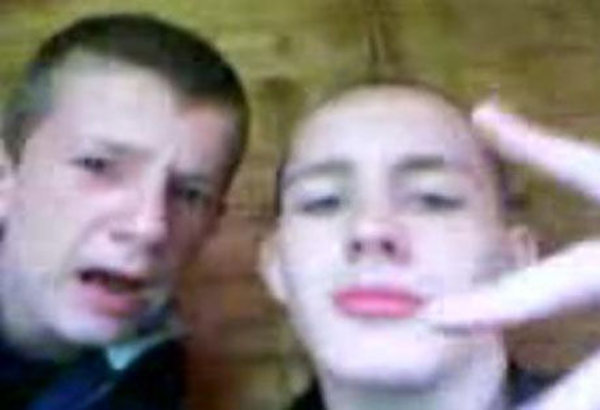 The story of The Kersal Massive: Manchester's most infamous rap trio, The Manc